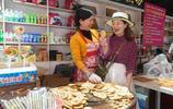 春風四月下江南:你帶著我,我帶著錢,去盪口古鎮做一次盡興吃貨