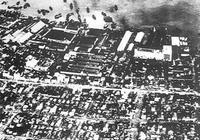 歷史奇故事:日軍垂死掙扎前,做了一場特別的測試