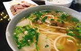 只知道真如、藏書?上海最好吃的羊肉館子大集合來了!