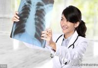 一旦手指上出現這種隆起,十有八九是肺癌,40歲以上要定期檢查