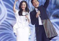 楊冪劉愷威離婚不是因為感情不和,原因卻被女兒說了出來
