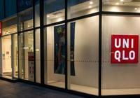 優衣庫、ZARA、H&M、UR等九大快消品牌折扣規律の總攻略