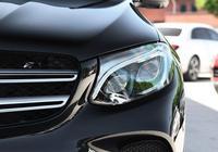 國內銷量第一豪華SUV,降價3萬,4個月大賣47078臺,不是奧迪寶馬