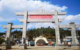雲南唯一的蒙古族鄉,曾是元朝蒙古騎兵後代,如今成為漁民和農民
