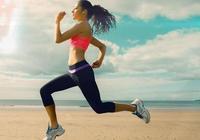 在跑步機上跑步和在正常路上跑步,有什麼區別?