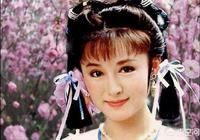 你覺得70多歲的潘迎紫美嗎?大家對現如今的潘老太太有什麼看法?