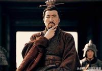 趙雲單挑張郃,若非阿斗罩著趙雲,趙雲必被張郃殺死