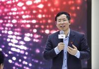 原創|王文京:企業數字化需要三位一體的創新