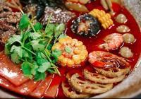 精選美食推薦:芹菜炒牛肉,冒菜,豇豆番茄炒雞蛋的做法