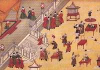 """為什麼說歷史上日本外交是""""帶有女性特徵外交""""?"""