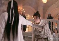 倚天屠龍記:張無忌光明頂,是開掛虐菜,為了妹子差點坑死隊友?