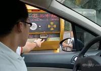 地下車庫是新手司機的死穴?老司機教你5招,再也不怕了!