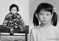 她曾是知名女歌手,經歷4段感情依舊單身,如今55歲成藝人榜樣