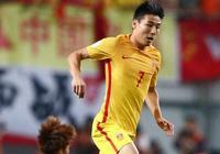 武磊要在亞洲盃承擔更多責任?國足的老大哥們同意了嗎?