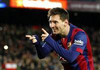 足坛史上21位最伟大射手都是谁?有没有梅西和C罗?