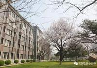 別人家的大學食堂:中國傳媒大學