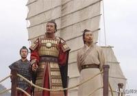 朱元璋請劉伯溫出山,劉伯溫不來,此人寫了一封信,劉:我出山