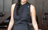 郎月婷,1985年6月6日出生於遼寧大連,中國內地女演員、鋼琴家