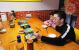 法國人不愛大餐,只為東北面食著迷,包子餃子韭菜盒子百吃不厭