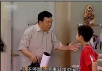 《家有兒女》最大贏家非張一山楊紫,吳京:戰狼2沒他難破30億