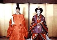 看了日本天皇選皇后的標準後,大家直呼受不了,寧願不結婚