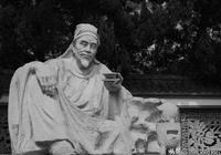 他是晚唐著名詩人,投靠黃巢,黃巢敗亡後不知所蹤,後兒子任宰相