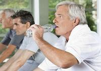 為什麼會有高血脂?怎麼降低高血脂呢?