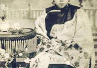 清朝末年,相傳北京城有兩個女人不能惹,其中一個是慈禧