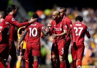 6月2日熱刺和利物浦的歐冠決賽,誰是決定比賽的勝負手?