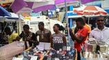 """直擊非洲""""電腦村"""",賣的都是中國製造!非洲科技最發達的地方"""