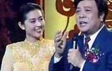 實拍最真實的倪萍,你見過年輕時的她嗎?