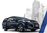 轎車陣營全線破萬,廣汽本田公佈5月銷量68642輛同比增長34.2%