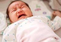 寶寶猛長期會有什麼表現,寶寶吃奶頻繁,長時間不睡覺是猛長期嗎?