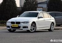 30W左右的預算,皇冠、凱迪拉克、奧迪A4、寶馬320買哪款車比較適合?