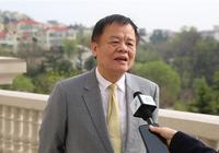 開沃新能源汽車集團有限公司董事長、總裁黃宏生:這是一座富有潛力的城市