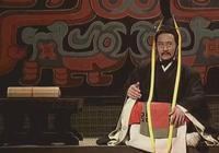 中國歷史上十大奸臣排行榜