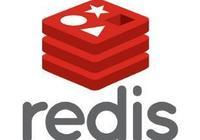 PHP中數據緩存Redis的簡單應用