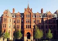 加拿大的劍橋:麥吉爾大學碩士留學