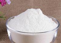 糯米粉怎麼做米糕?