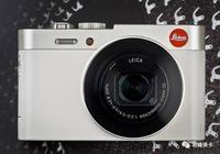 預算一萬,怎樣選擇徠卡相機?
