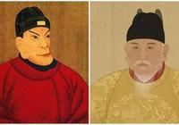 元朝末年,張士誠已經深得民心,為何朱元璋最後得天下?