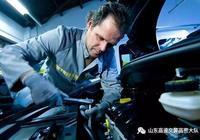 汽車常見故障及維修知識