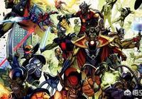 漫威《蜘蛛俠:英雄遠征》中的斯克魯人能模仿蜘蛛俠嗎?為什麼?