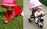 高原女幼師帶出上千名孩子,因2歲女兒患血癌,含淚提出辭職