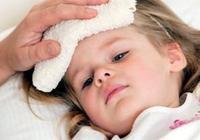 小兒肺炎是什麼,肺炎有的症狀有哪些?