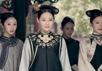 她是清朝第一位入旗的漢妃,十年三胎封皇貴妃,死後竟有皇后陪葬