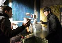 都暻秀-申河均主演《7號室》被選為富川電影節開幕作品