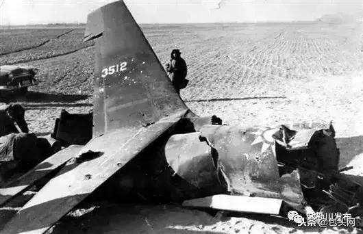 U-2偵察機折翼薩拉齊