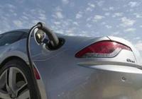 日本傾向於氫能源汽車!而電動汽車在日本見不到呢?