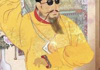 李世民有玄武門之變朱棣有靖難之役,他們為何不刪除這段歷史呢?